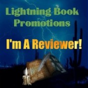 Lightning Book Promotions